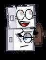 Cuberty (TROC 5)