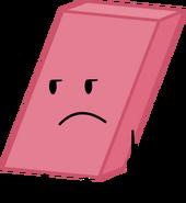 Eraser (900)