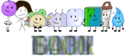 Gmod Team BookDoraGatyIceCubeLollipopSawTacoTeardrop 1