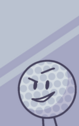 Golf Ball's BFB 17 Icon