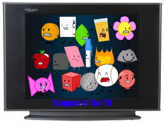 File:Trapped in The TV.png