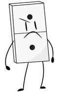 -Domino