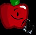 Apple- The BFF -1