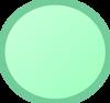CO Light Green New Body