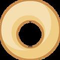 Donut C Open 3
