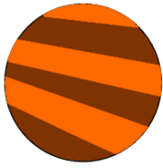 JupiterBody