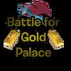 New BFGP Icon