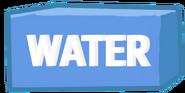 SSBOSE-Water Class Block
