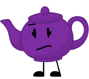 TeapotNEW