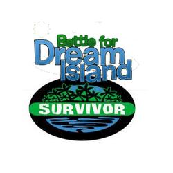 BFDI Survivor