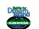 BFDI Survivor Camp
