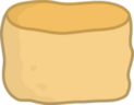 Biscuit(New)