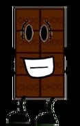 ChocolateyYUM