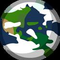Earth PD
