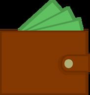 New Wallet Body