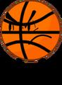 Pose-Basketball
