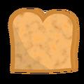 Toast Body OM