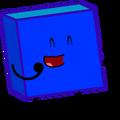 BlueNew