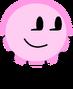 CO Pink Pose