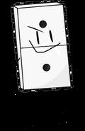 DominoGoplu