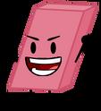 Eraser H