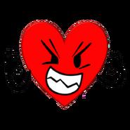 Hearty-1