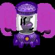 Magic Creation Crystal