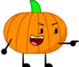 Pumpkin (IA)