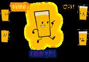 VOTE FOR OJ!!!
