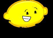AD Lemon