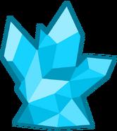 Aquamarine 2