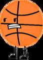 Basket Ball (3)