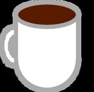 Coffee CandB