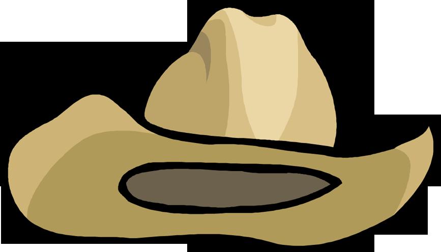 image cowboy hat clipart png object shows community fandom rh objectshowfanonpedia wikia com red cowboy hat clipart cowboy hat clip art black and white