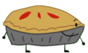 Episode 14 pie