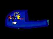 HelloKevin (1)