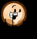Pluto Pose