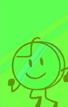 Win Token's BFB 17 Icon