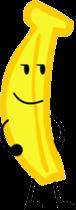 76px-Banana Standing
