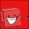 Blocky (Current)