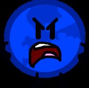BluePlanetMad