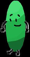 Cucumber (BFB)