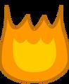 Firey Flame0004