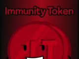 Immunity Token