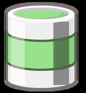 SSBOSE-Paint Bucket