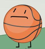 Basketball BTB