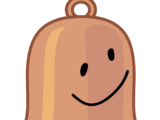 Bell (BFDI)