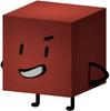 Blocky (3D)