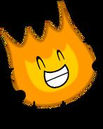 Braggingfirey