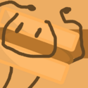 ChickenBiscuit TeamIcon-0